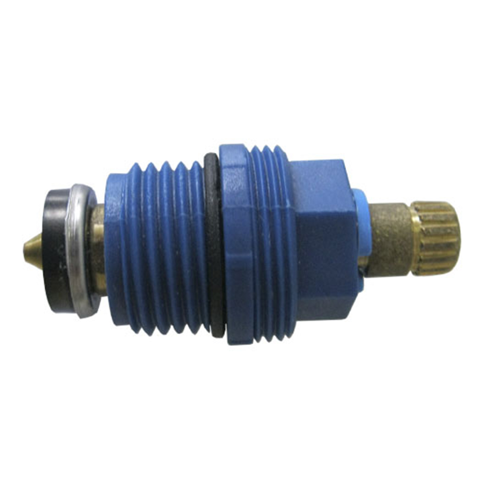 Reparo Romar p/ Torneira MVS 1790045 Azul