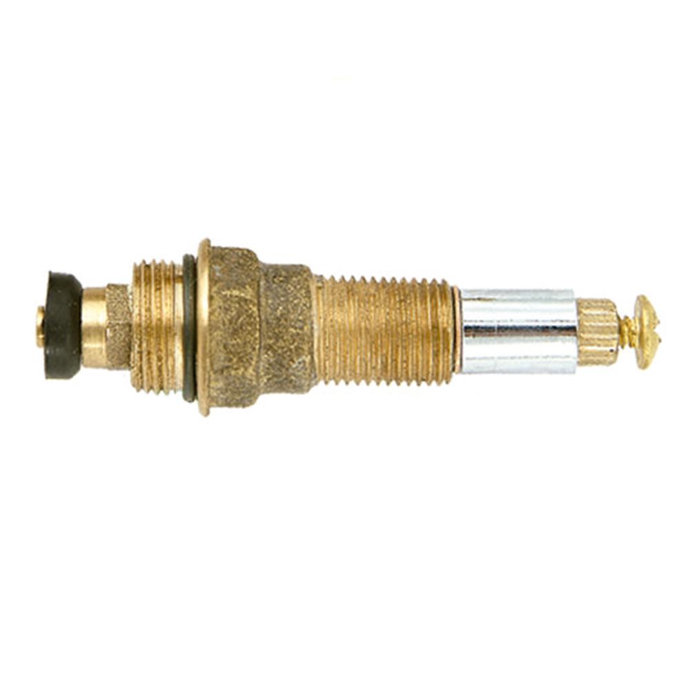 Reparo Romar p/ Registro de Pressão MVS 1790070 Cromado